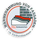 Horst Schumacher, Gütegemeinschaft Wärmedämmung von Fassaden e.V.